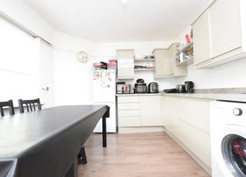 Thumbnail 3 bed semi-detached house to rent in Moorlands Close, Romford