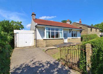 Thumbnail 2 bed detached bungalow for sale in Preston Road, Grimsargh, Preston