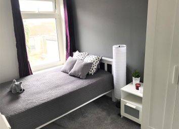 Thumbnail 4 bed shared accommodation to rent in Paynes Road, Shirley, Southampton