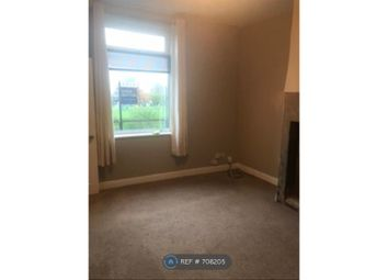 Thumbnail 1 bed terraced house to rent in New Hey Road, Huddersfield