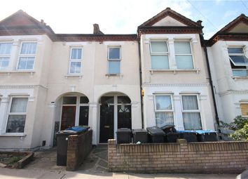 Hythe Road, Thornton Heath, Surrey CR7. 2 bed maisonette for sale