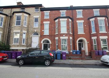 1 bed flat for sale in Peel Street, Toxteth, Liverpool L8