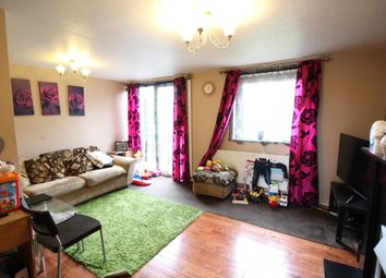 Thumbnail 3 bed town house to rent in Fawcett Street, Sheffield