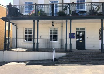 Thumbnail Office for sale in Buttermarket, Poundbury, Dorchester, Dorset
