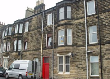 Thumbnail 1 bed flat for sale in Loch Road, Kirkintilloch