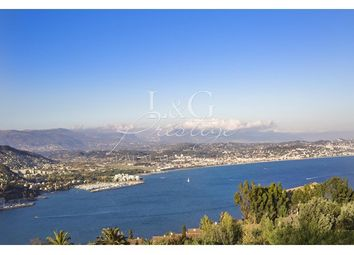 Thumbnail Land for sale in 06590, Théoule-Sur-Mer, Fr