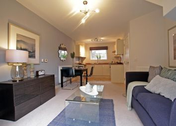 Thumbnail 2 bed property for sale in Normanton Lane, Bottesford, Nottingham