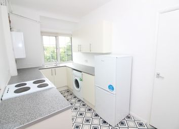 Thumbnail 3 bedroom flat to rent in Ballamore Road, Grove Park