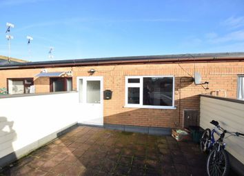 1 bed maisonette for sale in Central Parade, Rosemary Road, Clacton-On-Sea CO15