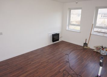 Thumbnail Studio to rent in Marsh Close, Rushey Mead, Leicester.