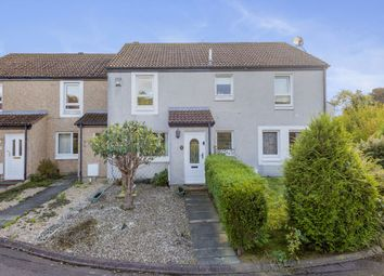 Thumbnail 2 bed terraced house for sale in 25 Fauldburn Park, East Craigs, Edinburgh