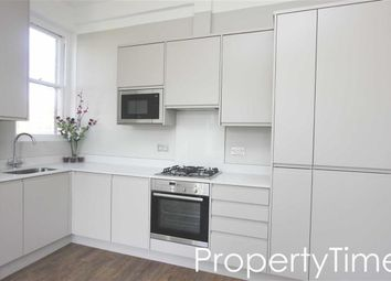 Thumbnail 2 bedroom property to rent in Daleham Gardens, Hampstead, London