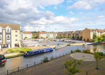 Thumbnail 2 bed property to rent in Stephenson Wharf, Hemel Hempstead