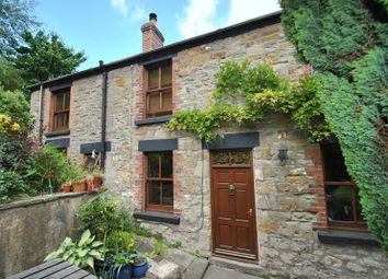 Thumbnail 2 bedroom cottage for sale in Bell Hill, Lydbrook