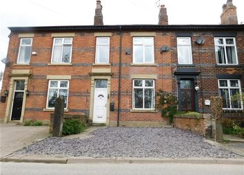 Thumbnail 3 bed property to rent in Common Bank Lane, Chorley