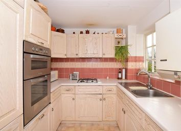 Thumbnail 3 bed terraced house for sale in Sandown Road, Deal, Kent