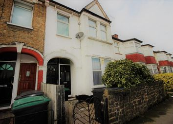 Thumbnail 2 bed flat for sale in Stamford Road, Tottenham, London