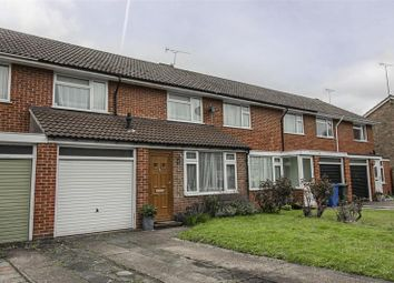 Thumbnail 3 bed terraced house for sale in Pierson Road, Windsor