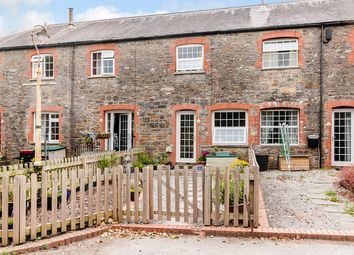 Thumbnail 1 bed barn conversion for sale in Littlehempston, Totnes