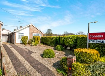 Thumbnail 2 bed detached bungalow for sale in Butts Road, Horspath, Oxford