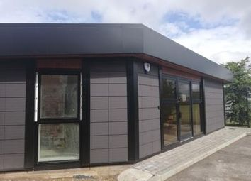 Thumbnail Office to let in Milner House, Redbridge Road, Southampton, Hampshire