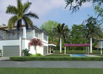 Thumbnail 7 bed property for sale in 7615 Ponce De Leon Rd, Miami, Florida, United States Of America