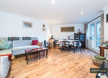 Thumbnail 2 bedroom flat for sale in Royal Langford Apartment, 2 Greville Road, Maida Vale, London