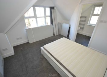 Thumbnail Room to rent in Upper Redlands Road, Reading, Berkshire, - Room 9