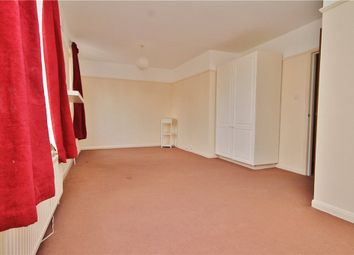 Thumbnail Studio to rent in St. Augustines Avenue, South Croydon, Surrey