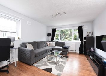 Thumbnail 1 bedroom flat for sale in Spa View, Leigham Close, Streatham Hill