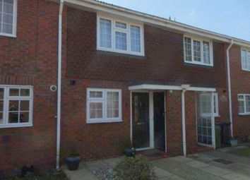2 bed terraced house to rent in Delaporte Close, Epsom KT17