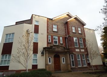 Thumbnail 3 bed flat to rent in Sandwarren, Victoria Road, Formby