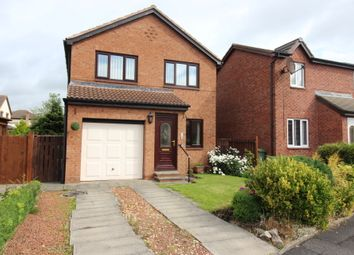 3 bed detached house for sale in Byron Close, Billingham TS23