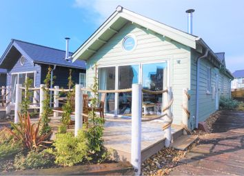 Thumbnail 2 bed detached bungalow for sale in Turnberry Drive, Filey