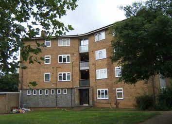 Thumbnail Studio to rent in Danbury Down, Fryerns, Basildon