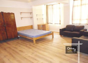 Thumbnail 3 bedroom flat to rent in Portswood Park, Portswood Road, Southampton