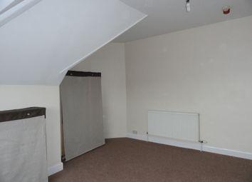 Thumbnail Studio to rent in Windsor Road, Flatlet 5, Town Moor