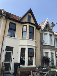 Thumbnail 3 bed terraced house to rent in 8 Pearl Street, The Chessels, Bedminster, Bristol
