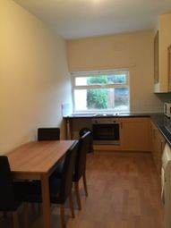 Thumbnail 4 bed detached house to rent in Bolingbroke Road, Coventry