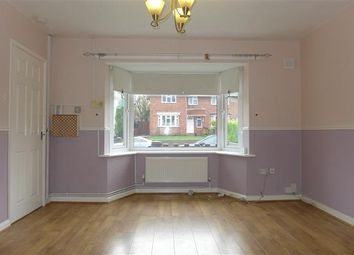 Thumbnail 3 bed property to rent in Ashbourne Road, Wolverhampton