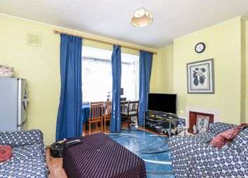 3 bed flat for sale in Sparsholt Road, London N19