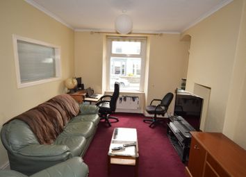 Thumbnail 2 bed terraced house for sale in Chapel Street, Dalton-In-Furness, Cumbria