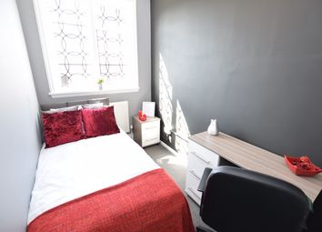 Thumbnail 5 bedroom shared accommodation to rent in Castle Street, Dudley