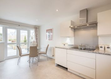 Thumbnail 4 bed detached house for sale in Carvinack Meadows, Shortlanesend, Truro