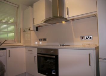 Thumbnail 3 bed flat to rent in Mole Court, Emlyn Road, Shepherds Bush