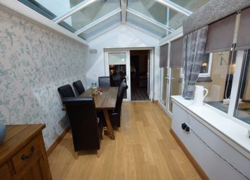 Thumbnail 3 bed end terrace house for sale in Brewlands Road, Kilmarnock