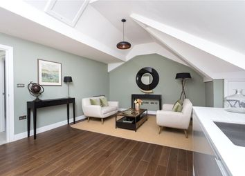 Thumbnail 1 bedroom flat for sale in Auckland Road, London