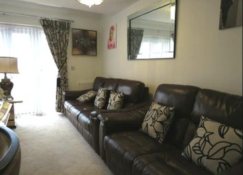 Thumbnail 4 bed property to rent in Foxton Road, Grays