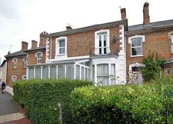 Thumbnail 3 bed property for sale in Old Taunton Road, Bridgwater