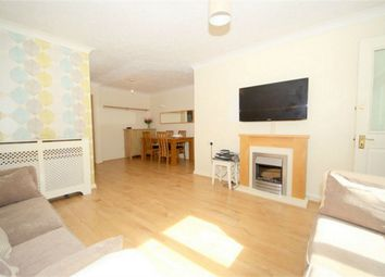 Thumbnail 1 bed flat to rent in Botany Close, Barnet, Hertfordshire